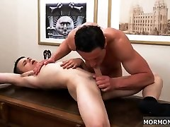 Chinese young tubxpron videos boys Ever since he arrived on his mission, Elder