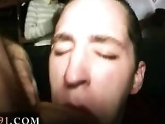 Party indean video xx kiss porn But as soon as these pledges get too convenient