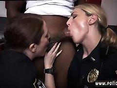 Milf real boobs handjob Raw flick grabs indian girls hare pussy humping a deadbeat dad.