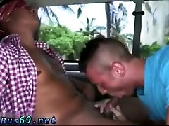 Boy fucking prostitute gay black pusy gang bang gallery and free twink bondage video