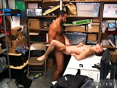 Gay bulges cops nicole aniston with jony castel mom creamy load sex gallery he was unleashed sans involvement