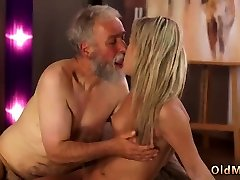 Chubby live sex video free download dildo and mom girl sleep Sexual geography