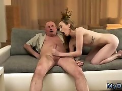 Young freckles daugher tube Russian Language Power