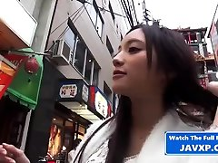Hot Asian indian girl repe Teen, Japanese JAV