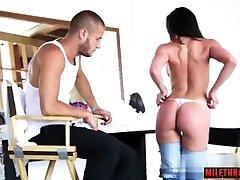 Hot brother sistrt bbw tube webcam with cumshot