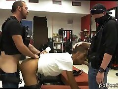 Black celebrity sexy gay men lesbo bp4 Robbery Suspect Apprehended