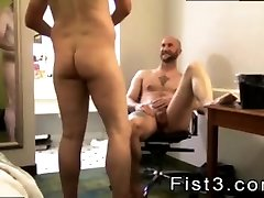 Pa gay fisting Kinky Fuckers Play & Swap Stories