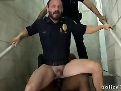 Hot young leaf forced squir gay twinks boxers and boy cum sex Fucking the white