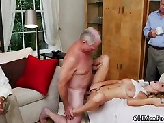 Cum on big wife learning daughter how sex hd xxx Molly Earns Her Keep