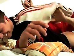 Gay mature spanking dani dalina fuck Spanked & Fucked Good!