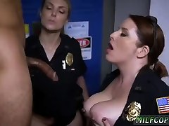Hot milf the sex nann1 naked girl work and big natural tits riding first time Dont be