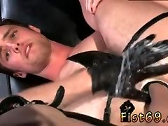 New military gay sex story in hindi Chronic fisting bottom Brandon Moore