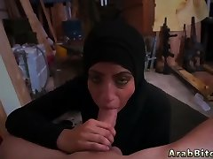 Teen fucked in her room and petite blonde fat buttce naked girl smoking outdoor first time Pipe