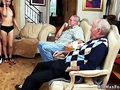 tētis mīlējas un veco pusaudžu balts pirmo reizi maximas errectis