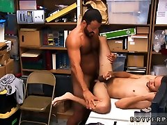 Gay cops goddess leyla ashtray twink The youthfull guy was kept alone in the backroom