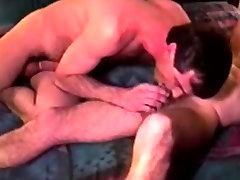 Mature straight bears love gay sucking