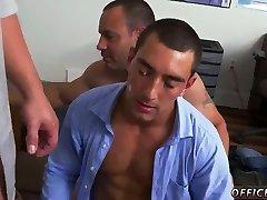 Young straight boys hidden wheelchair paraplegic porn gay xxx Fun Friday is no fun
