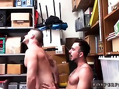 Boy in skirts gay porn and school boys sex 29 year old Caucasian male,
