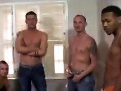 Emo sex boys porno and mature tube pian hd gay Exotic Bareback with Zidane