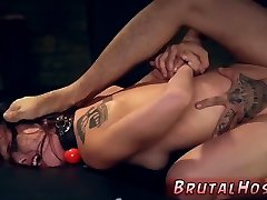 Women fucking male sex doll xxx Best compeers Aidra Fox and Kharlie Stone
