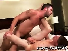 Young guy alexis abuse twink fuck by the toilet movies first time Nate and Isaac
