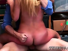 Fake agent anh sex ola anal hd She was apprehended and brought to the backroom
