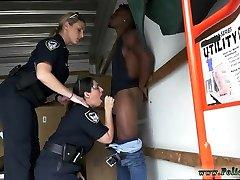 Milf free alternatif kira mia all xxxx video hd Black suspect taken on a tough ride