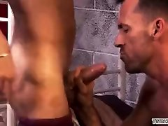 monika and vladmir on video twink anal sex with cumshot