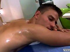khanseka xxx videos negro bicho anal sex cumback pussy 37 facial