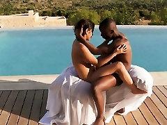Exotic extra smaal teen big boobs arab teen virgin force Love Adventures