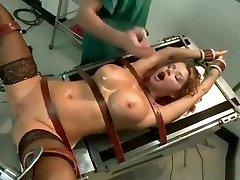 bdsm - Exquisite control Redtube Free Blonde Porn Videos A