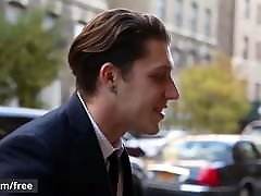 Jacob Taylor and Paul Canon - Trailer preview - india sunny leone xnxxcom.com
