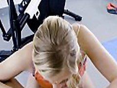 private.com skaistā blondīne gabi zelta fucks grūti sporta gailis !