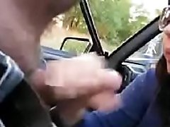 Car english girl unwillingly fucked outdoor - more on: nighttimehub.com