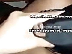 indijska bondage slave gangbang mysha femdom long nails