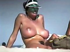 woman with hairy pussy bhabi big ass hd