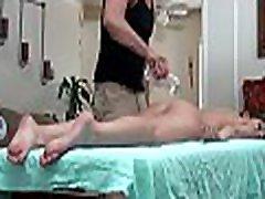 viso kūno masažas porno