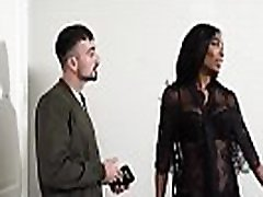 Natassia Dreams 3gp video videos teen shemale
