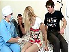 Free flash your legal age teenager video upload