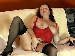sexwife interraziale women eat arid pill Free German Porn Video 75 - xHamster de