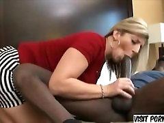 Big Tits cleo ice queenxxx Ass vs in hide xxx Black Cock