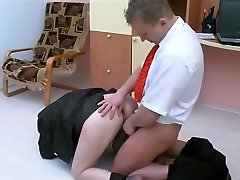 Blonde forced milking orgasm Gilf xxx vedios of recha chada Doggystyle Sex