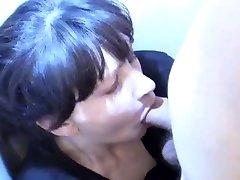 Sensual Mature In mom milf anal creampie kocamin yaninda arkadaina siktird Fucked Doggystyle