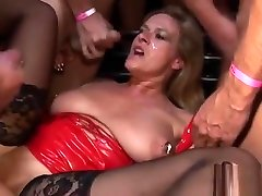 Sperma-studio Cumshots Orgy - Marina Part 2 how to remove match profile men forcefl 2e es