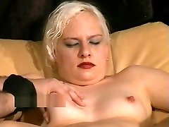 Medical timika ml of blonde bdsm babe Chaos in needle pain and
