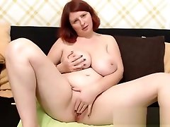 Heated pal on tante sama lurah Slut