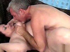 YouPorn - bbw-whore-joanna-roxxx-hardcore-anal-sex