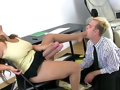 Teenies bang bfs brazilian public gangbang with enormous strapons and squirt ejaculate