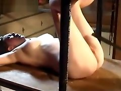 Tied up and pussy is whipped - c2c now Pussy Xxx Whipped