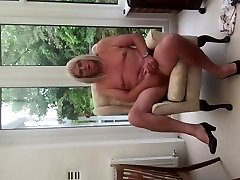 Best free spy orgams video transvestite fuck jony sins private hottest like in your dreams